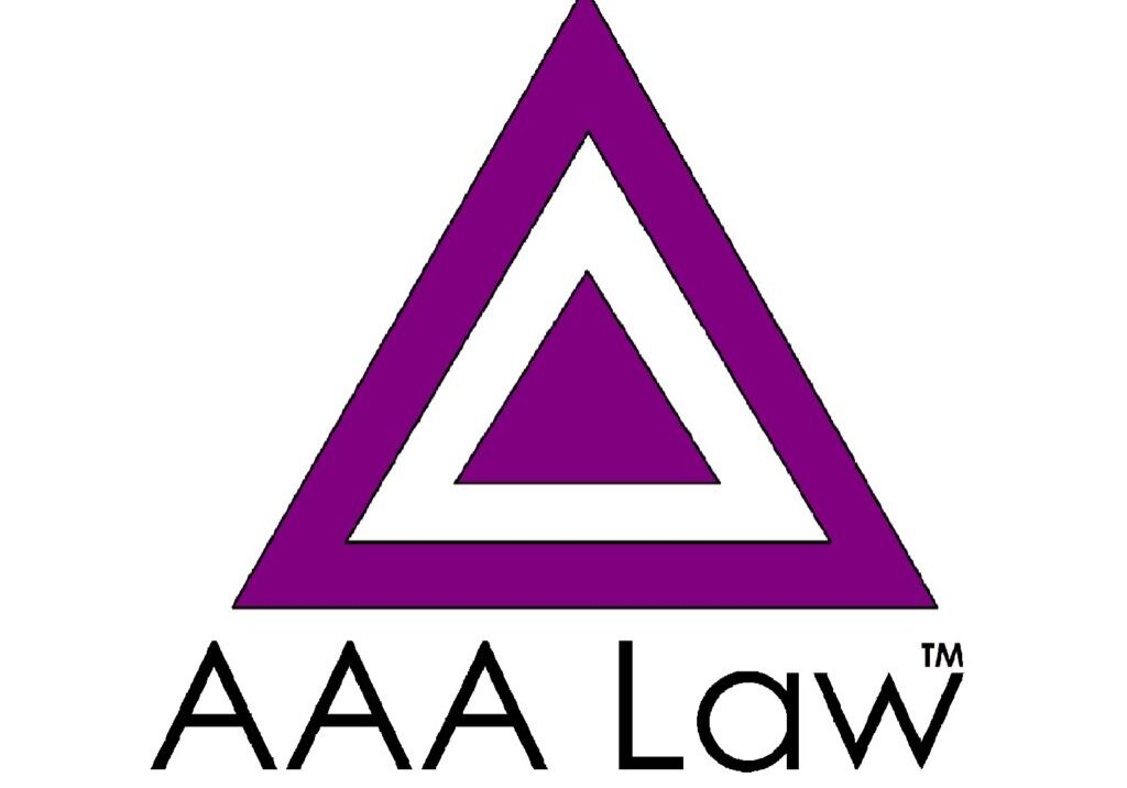 AAALaw-logo-v2-2-smaller-compressed